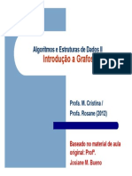 Grafos1 Rosane 2012