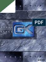 2003_GK_Brochure.pdf