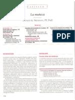 Cap N°5 Miembro superior- Muñeca  Libro-Fundamentos de rehabilitacion fisica