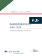 documento-de-trabajo-1gtz_1222470351.pdf