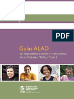 Guia Alad - DM2