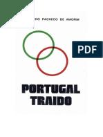 Portugal Traido