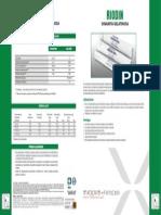 Riodin 7 octavos por 8 pulg.pdf