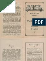 AMORC -  Supplies Catalog (circa 1930).pdf