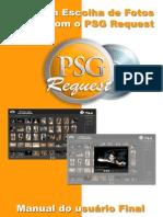 Manual-Escolha-Request.pdf