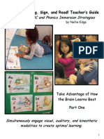 abc-phonics-ebook.pdf