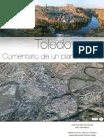Luis Solano_Comentario de Un Plano Urbano