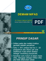 05 Demam nifas.ppt