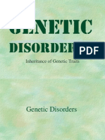 Genetic_Disorders.ppt