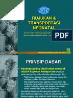 12 Rujukan dan Transportasi Neonatal.ppt