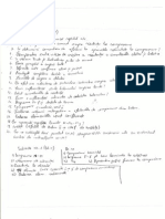 lista0001.pdf