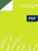 BlastAM-Zoomerang-Blog-Guidelines-V6.0.pdf
