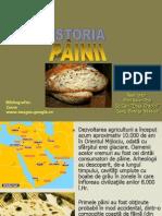 Istoria painii.ppt