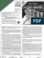 Nick Trost - Razzle Dazzle.pdf