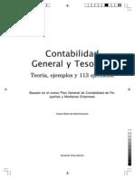 978-84-96897-20-5.pdf