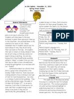 11.11.13.pdf