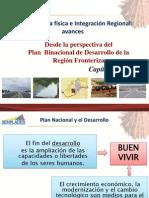 12 Marcelo Torres PlanBinacional