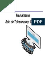 treinamento_telepresenca