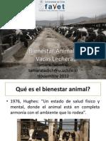 2012-tadich-bienestar-animal-vacas-lecheras.pdf