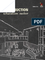 Steel_Construction_-_Education_Sector.pdf