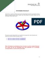 actividad_autocad3d_sem3