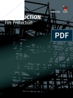 Steel_construction_-_Fire_Protection.pdf