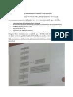 Diarreia Aguda,Cronica,Constipação
