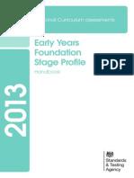 2013_eyfs_handbook.pdf