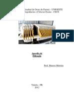 3-Filtracao.pdf