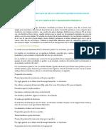 2.0 de quimica.docx