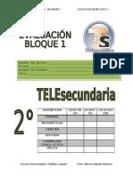 EXAMEN B 1