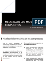Mecanica de Materiales Compuestos_1