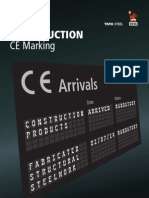 Steel_construction_-_CE_Marking.pdf