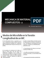 Mecanica de Materiales Compuestos_2