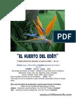 el_eden.pdf