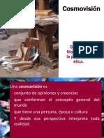 - Sustento filosófico de la propuesta ética 3 lgk.pptx