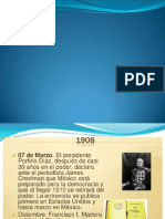 Linea Del Tiempo02