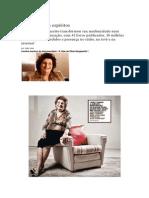 A senhora dos espíritos.pdf