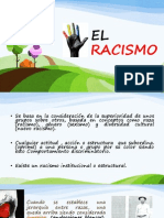 RACISMO-OSPINAL