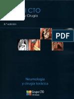 12 Neumologia y Cirugia Toracica
