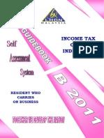 B2011_Guidebook_2.pdf