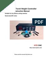 XPTHC-100