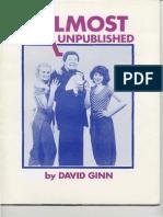 David Ginn - Almost Unpublished.pdf