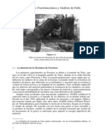 Sep 1_Historia de La Mec Fractura