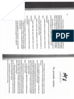 A Grande Espera.pdf