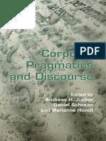[Andreas_H._Jucker,_Daniel_Schreier,_Marianne_Hund.pdf