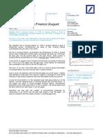 AUS Housing Finance.pdf