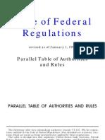 CFRtable.pdf