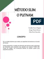 metodo Slim o Putnam.pptx