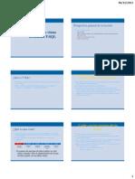 DBAdminFun_PPT_2.3a_CV